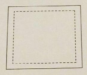 pinwheel-instructions-1