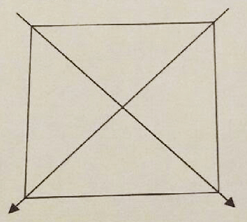 pinwheel-instructions-2