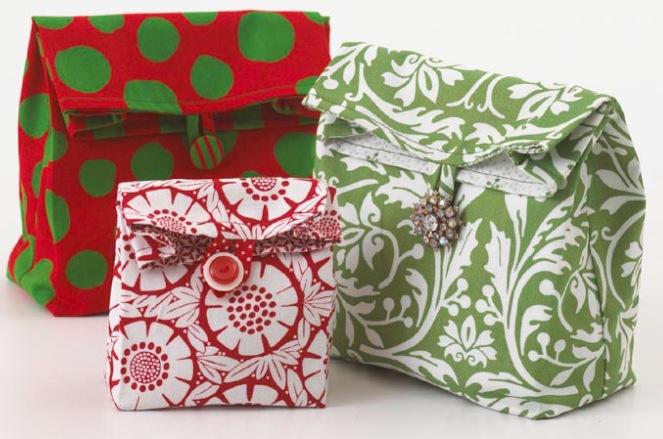 Christma Gift Bag 2017-1